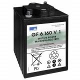 Тяговый аккумулятор Sonnenschein GF 06 160 V 1 196Ah