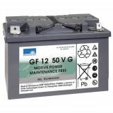 Тяговый аккумулятор Sonnenschein GF 12 050 V G 55Ah