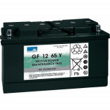 Тяговый гелевый аккумулятор Sonnenschein GF 12 065 Y 78Ah