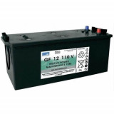 Тяговый аккумулятор Sonnenschein GF 12 110 V 120Ah