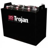 Тяговый аккумулятор Trojan DC-500ML 450Ah