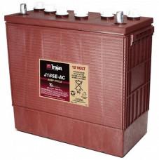 Тяговый аккумулятор Trojan J185E-AC 175Ah
