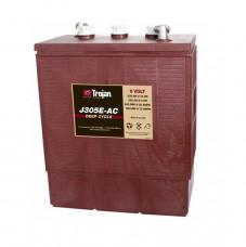 Тяговый аккумулятор Trojan J305E-AC 305Ah