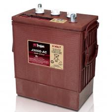 Тяговый аккумулятор Trojan J305G-AC 315Ah