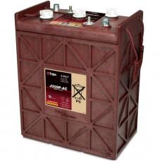 Тяговый аккумулятор Trojan J305P-AC 315Ah