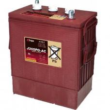 Тяговый аккумулятор Trojan J305PG-AC 330Ah