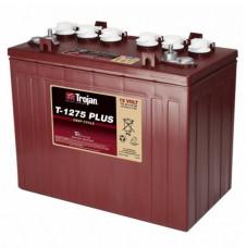 Тяговый аккумулятор Trojan T1275+ 150Ah