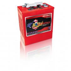 Тяговый аккумулятор U.S. BATTERY US 305 XC2 310Ah