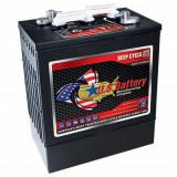 Тяговый аккумулятор U.S. BATTERY US 305 XC 310Ah