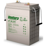 Тяговый аккумулятор VENTURA GT 06 270 328Ah