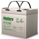 Тяговый аккумулятор VENTURA GT 12 030 M6 35Ah