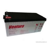 Стационарный аккумулятор Ventura GPL 12-200 200Ah