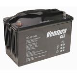 Стационарный аккумулятор Ventura VG 12-100 100Ah