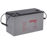 Стационарный аккумулятор VENTURA VG 12-120 120Ah