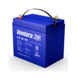 Тяговый аккумулятор VENTURA VTG 06 160 200Ah