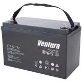 Тяговый аккумулятор Ventura VTG 12-120 AM 120Ah