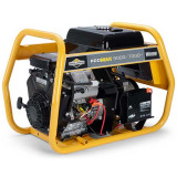 Электростанция BRIGGS & STRATTON Elite 7500EA