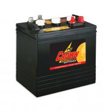 Тяговый аккумулятор Crown Crown CR235HD 235Ah