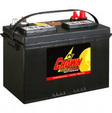 Тяговый аккумулятор Crown 31DC130 130Ah
