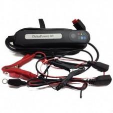 Зарядное устройство DEKA Power 40