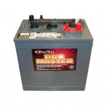 Тяговый аккумулятор Deka GC25 235Ah