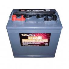 Тяговый аккумулятор Deka GC8V 165Ah