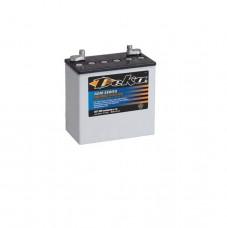 Стартово-тяговый аккумулятор Deka INTIMIDATOR 8A4D 198Ah