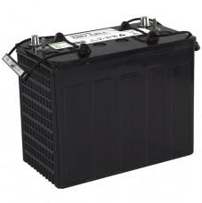 Тяговый аккумулятор DISCOVER EV12A-B 130Ah