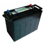Тяговый аккумулятор DISCOVER EV512G-100 112Ah