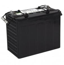 Тяговый аккумулятор DISCOVER EV12A-A 140Ah