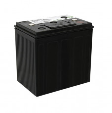 Тяговый аккумулятор DISCOVER EV506G-170 EV 196Ah