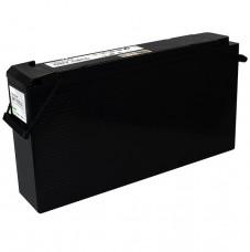 Тяговый аккумулятор DISCOVER EV512A-160FT 165Ah