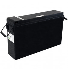Тяговый аккумулятор DISCOVER EV512A-210FT 205Ah