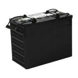 Тяговый аккумулятор DISCOVER EV512G-103 115Ah