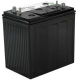 Тяговый аккумулятор DISCOVER EVGC6A-A 220Ah