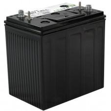 Тяговый аккумулятор DISCOVER EVGC6A-B 207Ah