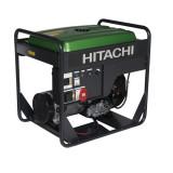 Электростанция HITACHI E100(3P)