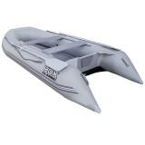Лодка надувная ПВХ HDX Classic 330