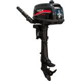 Лодочный мотор HDX R series T 5 BMS