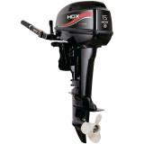 Лодочный мотор HDX T 15 BMS