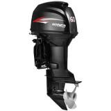 Лодочный мотор HIDEA HD60FFEL