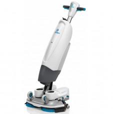 Поломоечная машина i-mop XL