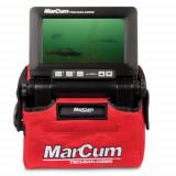 Подводная камера MarСum 485c