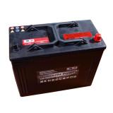 Тяговый аккумулятор MonBat MP 125 125Ah