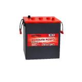 Тяговый аккумулятор MonBat MP J305 330Ah