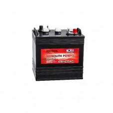 Тяговый аккумулятор MonBat MP6V US 210Ah
