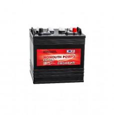 Тяговый аккумулятор MonBat MP8V US 175Ah