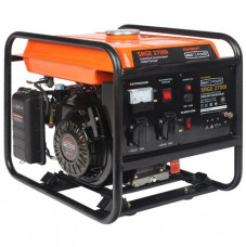 Электростанция инверторная PATRIOT MAXPOWER SRGE 2700i