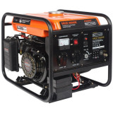 Электростанция инверторная PATRIOT MAXPOWER SRGE 4000iE
