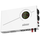 ИБП POWERMAN SMART 800 INV